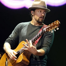 jason mraz wien konzert Tickets